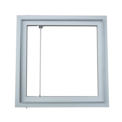 AD-FA False Ceiling Access Panel,ceiling access panel,access panel