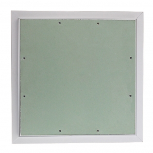 AD-FCG False ceiling Access Panel With Gypsum Board,gypsum board aluminum board access panel