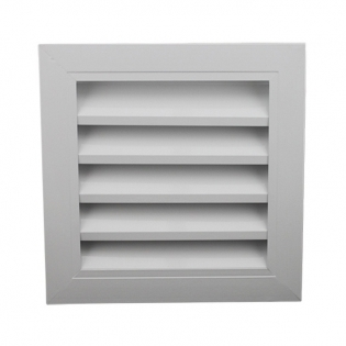 SG-L Air conditioner return grille, exhaust air grille, aluminum air grille Chinese supplier